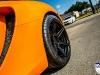 orange-mclaren-12c-8