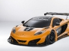 mclaren-12c-can-am-edition-racing-concept-002