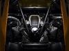 mclaren-12c-can-am-edition-racing-concept-005