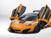 mclaren-12c-can-am-edition-racing-concept-006