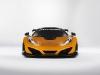 mclaren-12c-can-am-edition-racing-concept-007