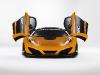 mclaren-12c-can-am-edition-racing-concept-008