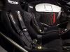 mclaren-12c-can-am-edition-racing-concept-009