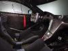 mclaren-12c-can-am-edition-racing-concept-010