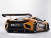 mclaren-12c-can-am-edition-racing-concept-011