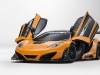 mclaren-12c-can-am-edition-racing-concept-012