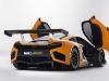 mclaren-12c-can-am-edition-racing-concept-015