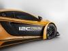 mclaren-12c-can-am-edition-racing-concept-016