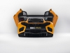 mclaren-12c-can-am-edition-racing-concept-017