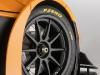 mclaren-12c-can-am-edition-racing-concept-018