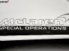 mso-mclaren-12c-9
