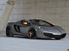 McLaren 12C Spider by Wheelsandmore