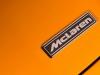 mclaren-50-12c-8