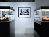 McLaren 50 presents Photo Exhibition Waiting A Decade of Life in the Grand Prix Pitlane in Hong Kong