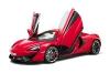 mclaren-540c-coupe2