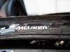 mclaren-570s-mso-4