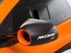 mclaren-650s-gt3-2