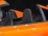 gtspirit-mclaren-650s-spider-geneva-motor-show-201413