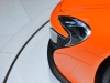 gtspirit-mclaren-650s-spider-geneva-motor-show-201414