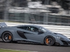 mclaren-675lt-review-10
