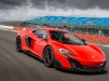 mclaren-675lt-review-11
