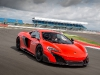mclaren-675lt-review-12