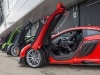 mclaren-675lt-review-2