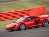 mclaren-675lt-review-22