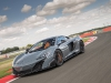 mclaren-675lt-review-23