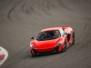 mclaren-675lt-review-4
