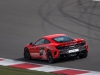 mclaren-675lt-review-8