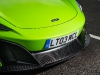 mclaren-675lt-review-37