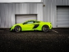mclaren-675lt-review-43