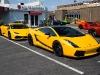 supercar-drive-14