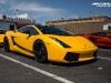 supercar-drive-4