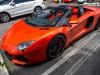 supercar-drive-6