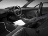 1029370_mclaren_f1_gt_silver_cross-cabin-interior