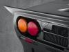 1029381_mclaren_f1_gt_silver_tailight-badge-detail