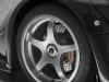 1029389_mclaren_f1_gt_silver_wheel-detail