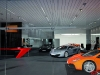 McLaren Confirm UK Dealers