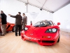 mclaren-f1-at-pebble-beach-1