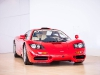 mclaren-f1-at-pebble-beach-13