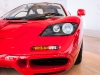 mclaren-f1-at-pebble-beach-2