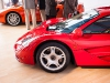 mclaren-f1-at-pebble-beach-3