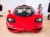 mclaren-f1-at-pebble-beach-4