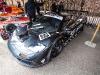 mclaren-f1-gtr-paddock14