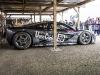 mclaren-f1-gtr-paddock21