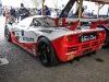 mclaren-f1-gtr-paddock30