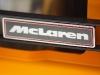 mclaren-f1-23-of-36