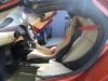 McLaren F1 Replica in Poland
